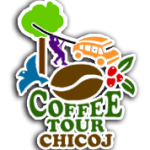 coffe-tour