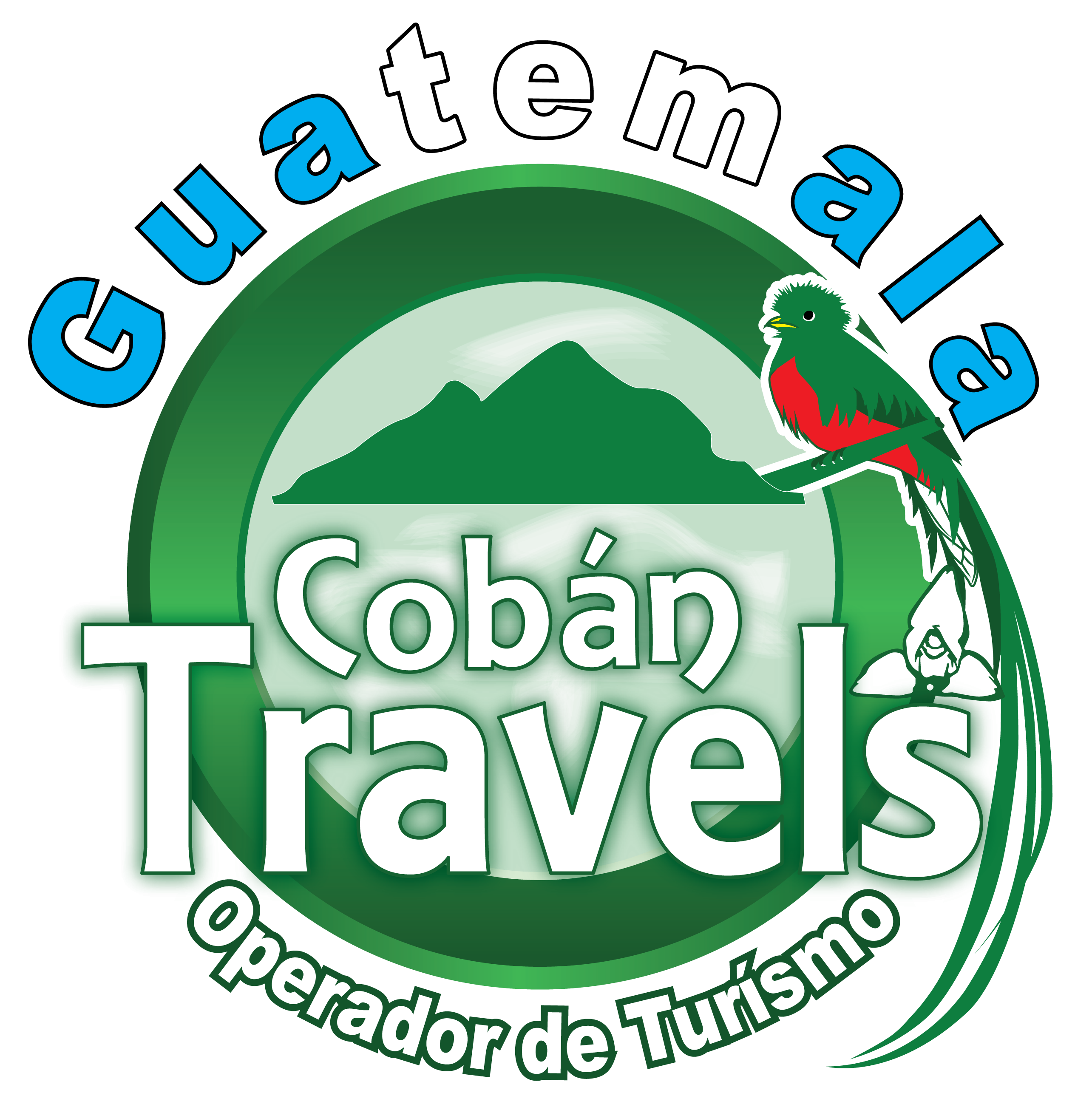Cobán Travels